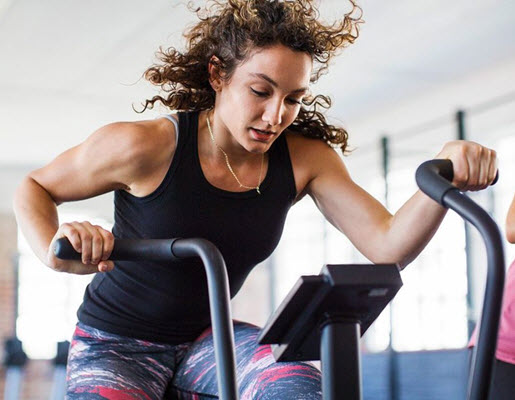 How Many Days Per Week Should You Work Out?